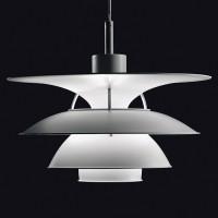 Paul-Olsen-Lighting