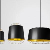 lanterna_suspension-trio-black-2_petite friture