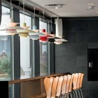 louis poulsen-light-fixtures