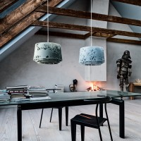louis-poulsen_luminaire-suspendu_collage