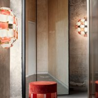 mida_adriano-rachele_plafonnier-ceilling-light-_slamp_mida__design_signed_nedgis-product
