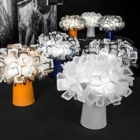 slamp lampe-table-design-original-lentiflex