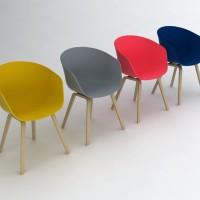 AAC_armchair_-_colour_Hay