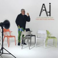 AI-kartell