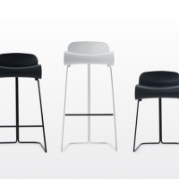 BCN_kristalia_fenzy_design_paris
