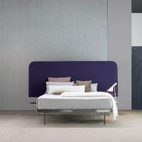 BONALDO_CONTRAST_BED02Picture