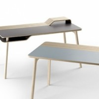 Bureaux-design-avec-des-rangements-en-forme-de-vagues-Treku-Belharra