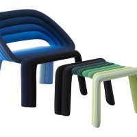 Cool-bright-chairs-Nuance-by-Casamania-3