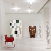 Driade-Milan-showroom-by-David-Chipperfield-photo-by-Enza-Tamborra_dezeen_468_3