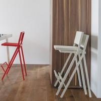 Emu chaise haute