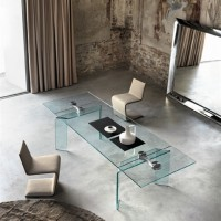 Fiam table