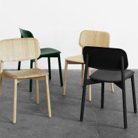 Hay-Soft-Edge-Chair-Wood-Frame-Group-Shot-4