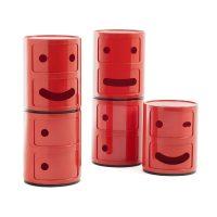 Kartell-Componibili-Smile-dreierset-frei