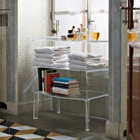 Kartell ghostbusters-toilette-a-h