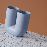 Kink-vase-concept-Muuto-org_(550x550)