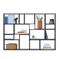 Stacked-storage-system-config-10-v1-2020-w-styling-Muuto-5000x5000-hi-res_(550x550)