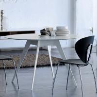 Treku table