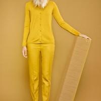 Vifa jaune