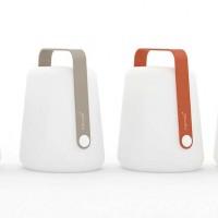 _apres-les-chaises-fermob-veut-eclairer-notre-jardin-web-tete-design-diffusion