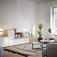 b_lauki-wooden-sideboard-treku-design-diffusion