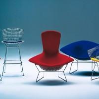 bertoia-bird-chair-ottoman-harry-bertoia-knoll-