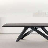 bonaldo big_table_05