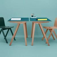 bureau-design-scandinave-bois-usage-residentiel-ronan-erwan-bouroullec-Hay