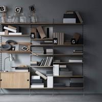 design-deco-string-furniture