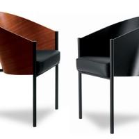 driade-costes-chair-01