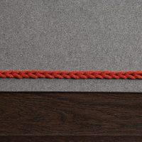 jab-tapis-design-diffuison