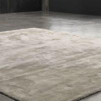 jab-tapis-design-diffusion