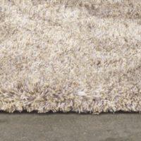 jab-tapis-design-diffusion-beige
