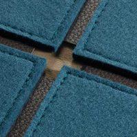 jab-tapis-design-diffusion-color
