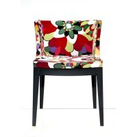 kartell-design-diffusion-made