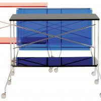 kartell-design-diffusion-mobilier