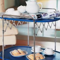kartell-design-diffusion-table