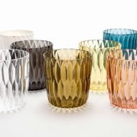 kartell-design-diffusion_vase