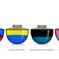 kartell-design-diffusion_shibuya-vase-bowl-christophe-pillet-kartell-8