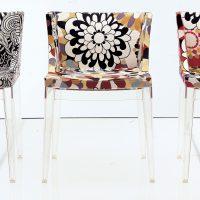 kartell-mademoiselle-design-diffusion