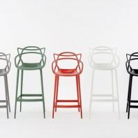 kartell-masters-stool-1