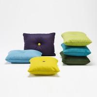 le-coussin-dot-cushion-par-hay-un-point-c-est-tout-deco-et-design
