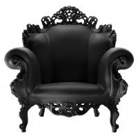 magis fauteuil