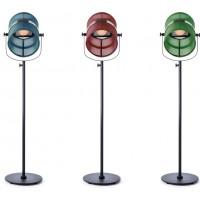 maiori-paris-lampadaire