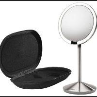 simple-human-design-diffusion-miroir