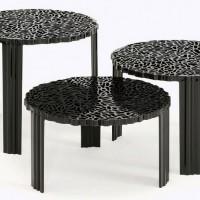 t-table-table-basse-kartell-noir-0