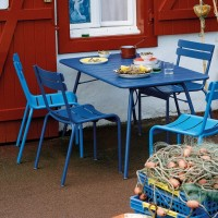 table-de-jardin-rectangle-luxembourg-fermob