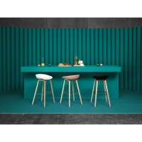 tabouret-design-danois-about-a-stool-hay-aas32