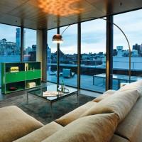 usm-meuble salon