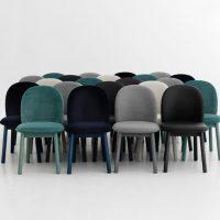 ace-collection-by-normann-copenhagen-design-diffusion