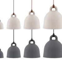 bell_lamp_alldesign-diffusion